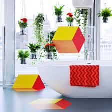 Ein Eigenes Spa Durch Pflanzen Im Badezimmer Pflanzenfreude