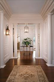 Home Interior Design Games Gorgeous Beautiful Traditional Foyer Sconces Are From Charleston Lighting