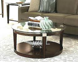 round coffee table with seating round coffee table with seats coffee table seating image of circle