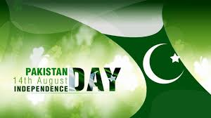 Pakistan Independence Day 2019 History And Celebration