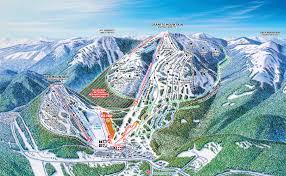 red mountain bc trail mapwebcams