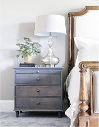 Timeless Home Decor | Neutral Paint Colors | Classic Furniture Design
