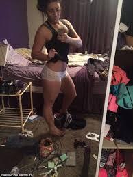 Changing rooms amateur cam