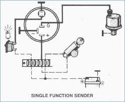 vdo oil pressure gauge wiring diagram kanvamath org beautiful amp gauge wiring diagram contemporary everything you