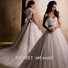 download light purple wedding dress wedding corners