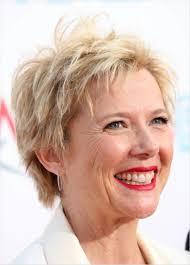 Older Women Hair Style short hair styles for older women short hairstyles for older 3026 by wearticles.com