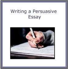 writing a persuasive essay katie s homeschool cottage writing a persuasive essay