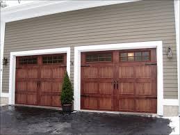 crown metalworks faux garage windows