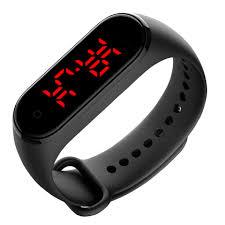 SENBONO 2020 new <b>Smart Bracelet Body Temperature</b> Smart ...
