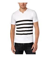 Mens Dress Shirt Size Chart Kenneth Cole Rldm