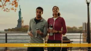 Liberty Mutual Insurance Commercial Liberty Mutual Car Insurance Ads Commercials I Hate Page 1
