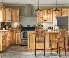 diamond now cabinets. Brilliant Diamond Diamond NOW At Loweu0027s  Denver Collection Denveru0027s Knots And Varied Grain  Pattern Brings A To Now Cabinets U