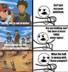 pokemon-memes | Tumblr via Relatably.com