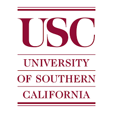 USC Logo PNG Transparent & SVG Vector - Freebie Supply