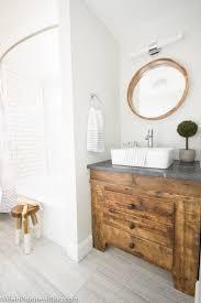 192 best Home Decor: Bathroom Ideas images on Pinterest | Bathroom ...
