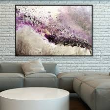wall decor canvas prints wall art design amazing huge canvas wall within trendy extra large wall