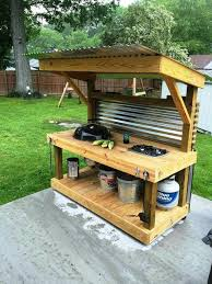 furniture out of pallets. Pallet Furniture Throughout Out Of Pallets