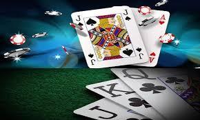 Cara Paduan Bermain Casino168 Online Resmi