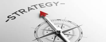 Buisness Strategy How To Develop Your Business Strategy Bplans