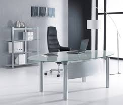 office desk solutions. Glass Office Desks Executive Solutions Picture On Extraordinary Ikea Top Table Desk Design G S
