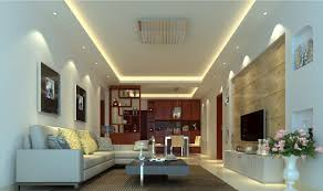 Living Room Ceiling Light Dropped Ceiling Lighting Dropped Ceiling Lighting D