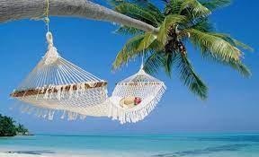 Summer Beach Scenes Desktop Wallpaper ...