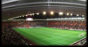 Image result for Burnley vs Bournemouth Live Stream pic