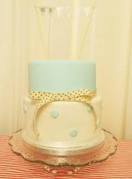 A Christening Cake With A History 3 Years On Our Final Tier Of
