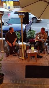 The Cottage, Siesta Key - Soulful Sounds of Brian Spainhower ...