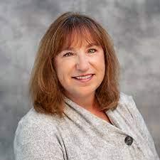 Suzette Mack Travel - START PLANNING YOUR ADVENTURE