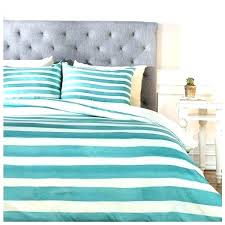 deny designs bedding duvet covers king a classic cover set liked on featuring uk deny designs