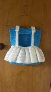 crochet how to crochet clothes pin bag dress bag tutorial 78 learn crochet dyi you