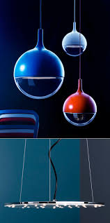 ikea lighting catalogue. Ikea Led Lamps. Dialight LED Lighting Fixture Catalogue