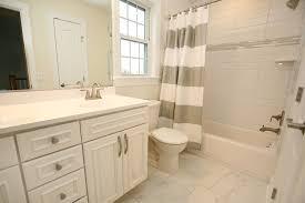 Bathroom Remodeling Nj Bathroom Remodeling Nj Lambertvile Nj Custom Bathroom Remodeling