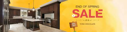Kitchen Cabinets Dayton Ohio Dayton Cabinets Rta Kitchen Cabinets Discount Custom Cabinetry