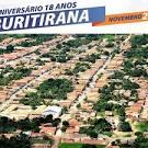 imagem de Buritirana Maranhão n-2