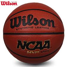 genuine wilson wilson basketball slip resistant indoor and outdoor cement basketball game basketball on 7 pu leather in on m alibaba com