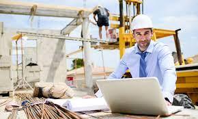 Best Construction Machinery:https://gocontractor.com