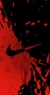 nike wallpapers hd iphone group 66