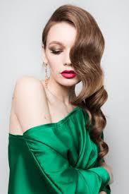 <b>Спреи для объема</b> волос: топ-8 лучших средств, хитрости ...
