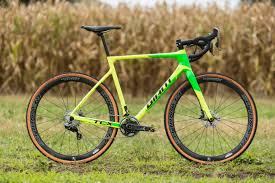 giant bicycles feature jeremy durrin s bold bright tcx