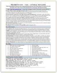 A Great Resume Custom What Does A Great Résumé Look Like In The 40st Century ReadyToManage