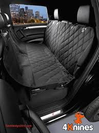custom truck seat covers luxury the 25 best seat covers for trucks ideas on
