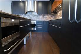 Apple Wood Cabinet Kitchen Remodel In Rochester Ny Concept Ii