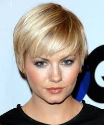 short hairstyles for fine hair over 50 i have to tell all s that short hairstyle