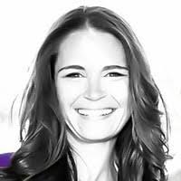 "6 ""Marissa Hilton"" profiles   LinkedIn"