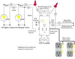 2 pole 20 amp gfci breaker 2 pole breaker wiring diagram unique how 2 pole 20 amp gfci breaker amp breaker 1 pole volt amp circuit breaker flawed amp