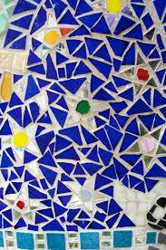 Mosaic Pattern Beauteous sadhbh o neill Mosaic Patterns