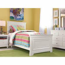 Kids Queen Bedroom Furniture Bedroom Queen Bed Comforter Sets Kids Beds With Storage Cool Slide