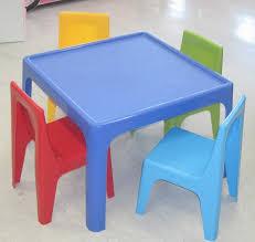 svan kids table and chair set svan view larger